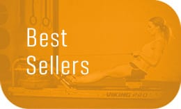 best-sellers-sidebar