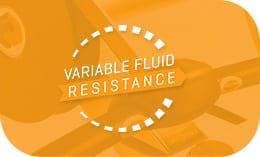 fluid-resistance-sidebar