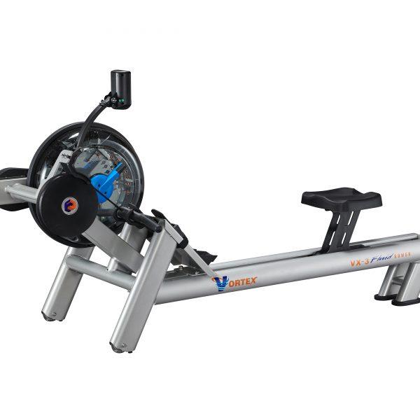 VX-3 Fluid Rower