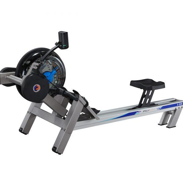 E520 Indoor Rower