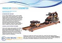 Viking3-AR-Brochure-Thumbnail
