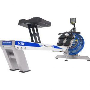e316-fluid-rower-04