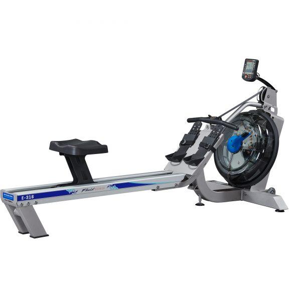 E316 Indoor Rower