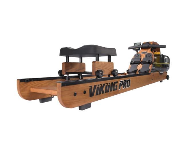 Viking Pro Indoor Rower