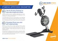 e620st-predator-upper-body-ergometer-brochure