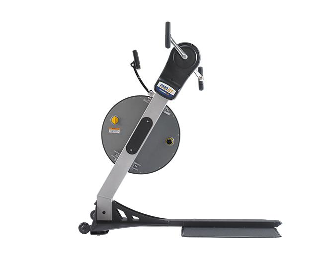 Predator Upper Body Ergometer | CrossFit | First Degree Fitness