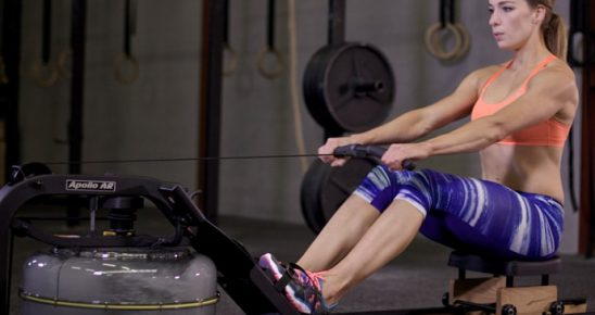 5-tips-indoor-rower