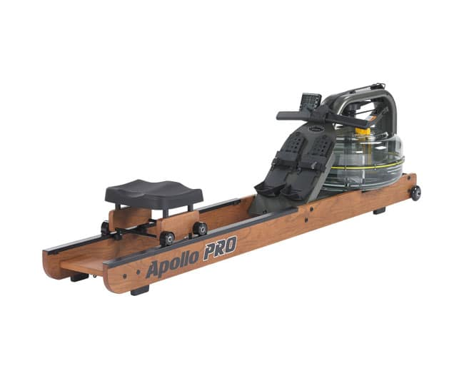 Apollo Pro 2 Water Rower
