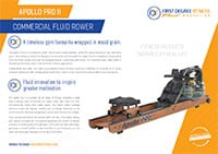 apollo-pro-2-indoor-rower-brochure