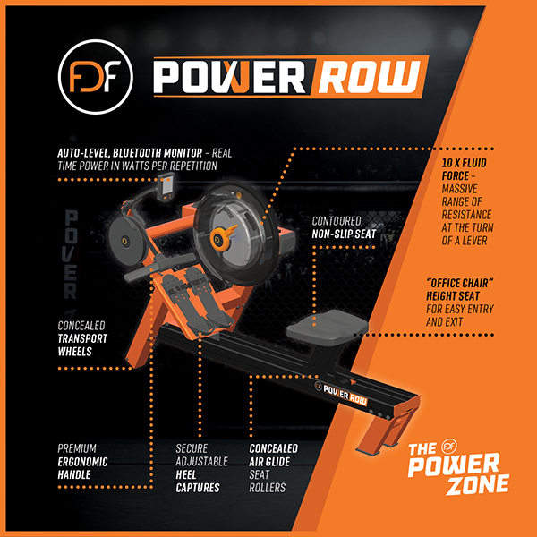 powerrow_mar-18