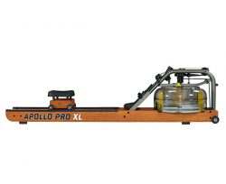 Apollo Pro XL Indoor Rower