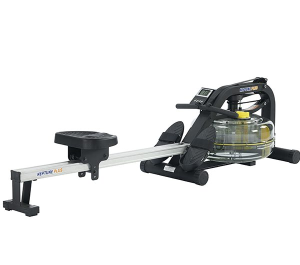 Neptune Plus Indoor Rower