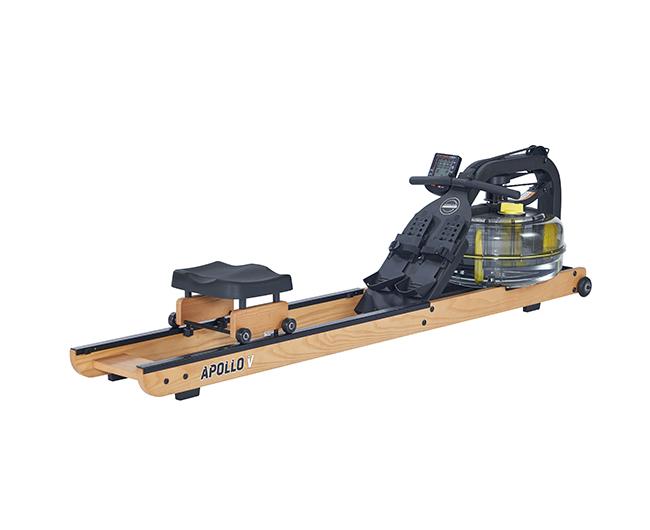 Apollo V Indoor Rower