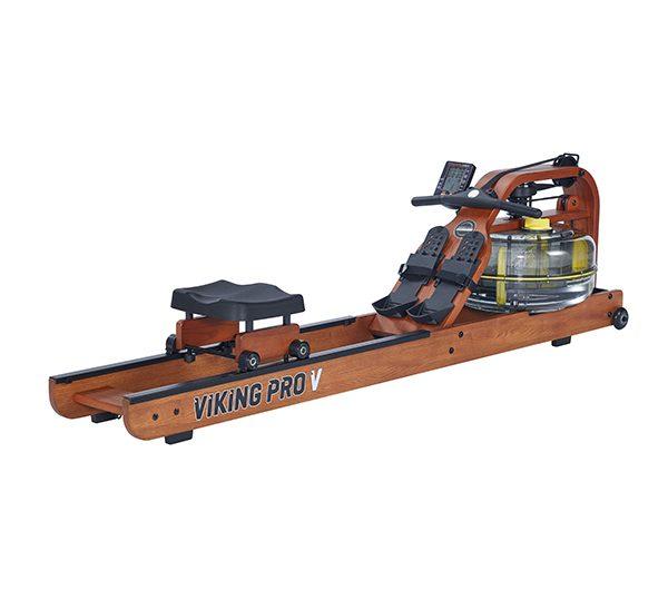 Viking Pro V Indoor Rower