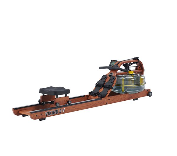 Viking 3 V Indoor Rower