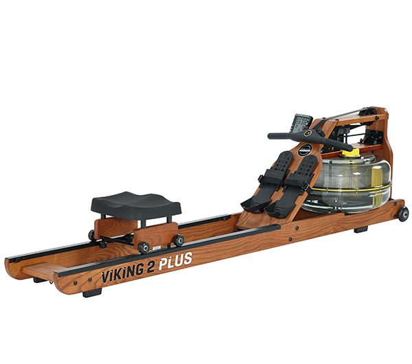 Viking 2 Plus indoor rower