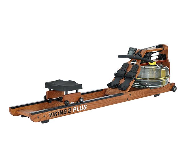 Viking 2 Plus indoor rower