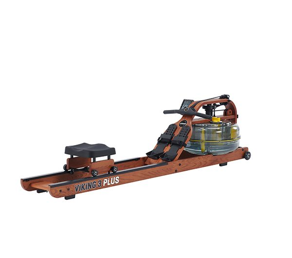 Viking 3 Plus indoor rower