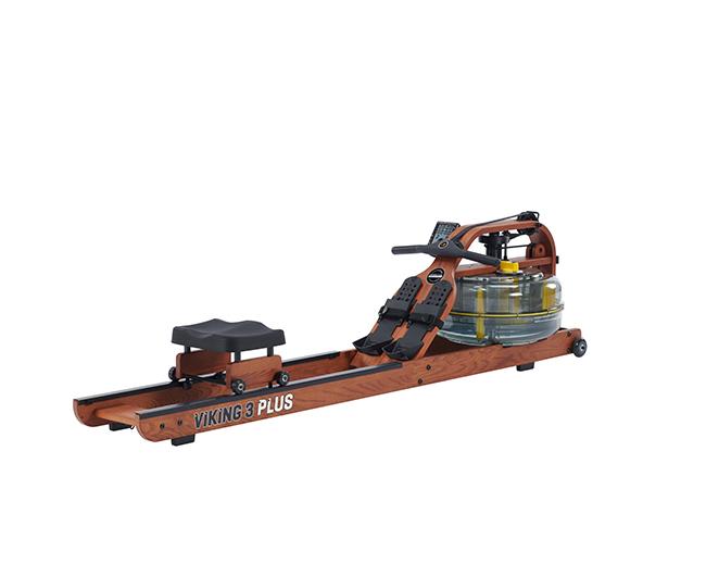 Viking 3 Plus indoor rower